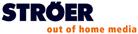 Logo von HGHB-Hundorfer Gastronomie Handels-, Betriebs- und Beratungsgesellschaft m.b.H.